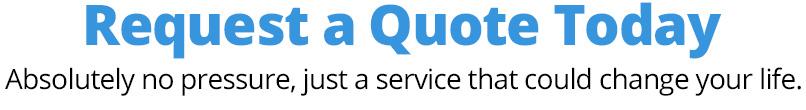 fsbo website design quote